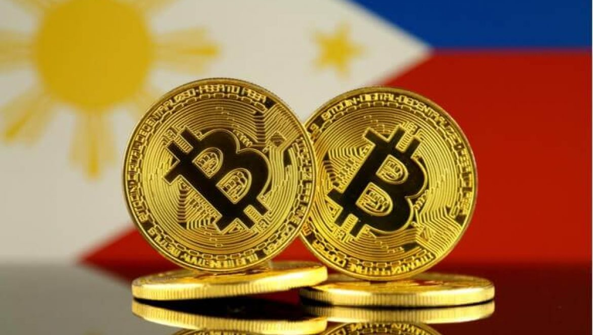 Philippines A Crypto Friendly Nation