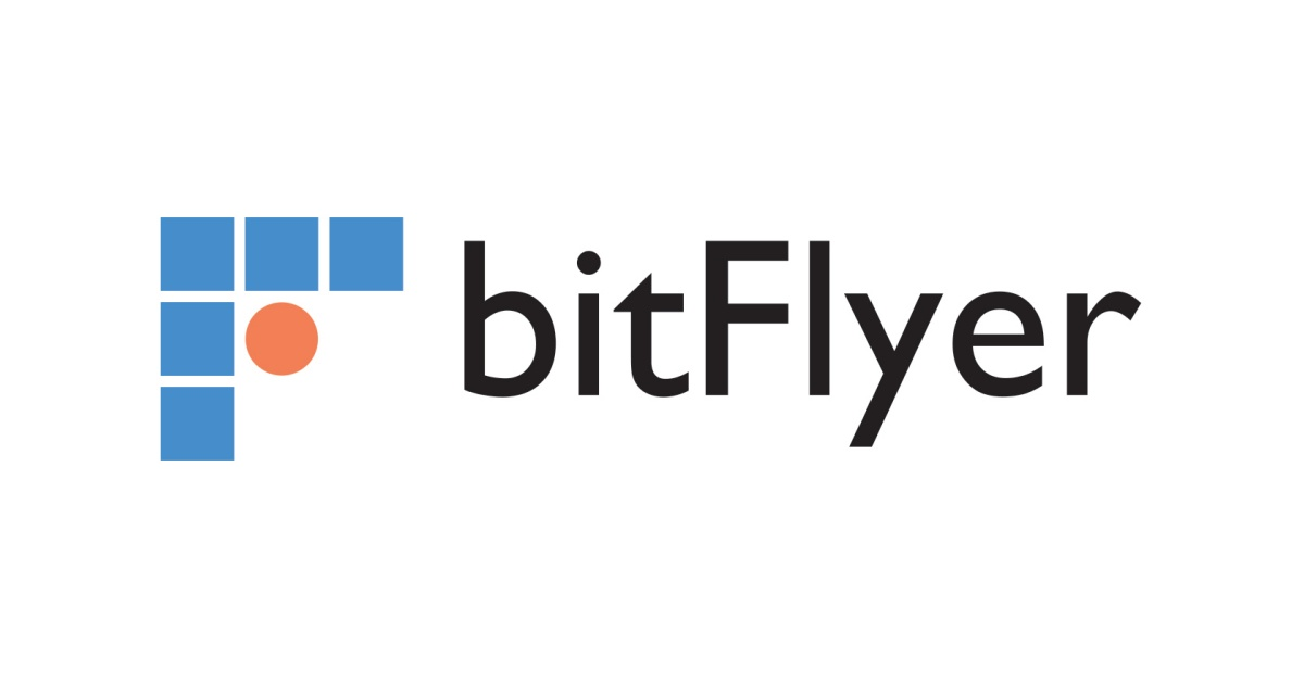 BitFlyer Added New Cryptocurrency Offerings